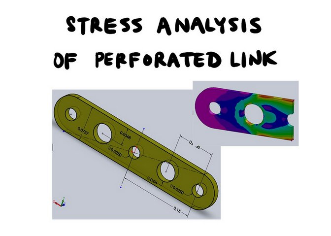 Fea video tutorials for How long should concrete cure before removing forms